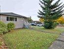 R2415029 - 2797 Franklin Street, Vancouver, BC, CANADA