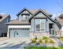 R2415090 - 14591 33A Avenue, Surrey, BC, CANADA