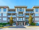 R2415347 - A303 - 20211 66 Avenue, Langley, BC, CANADA