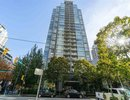 R2415257 - 1805 - 1010 Richards Street, Vancouver, BC, CANADA