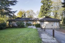 3081 Hillview CourtSurrey