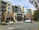 R2415765 - 313 - 15735 Croydon Drive, Surrey, BC, CANADA
