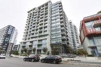 1501 - 111 E 1st AvenueVancouver