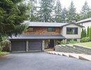 R2406312 - 4039 VIOLET STREET, North Vancouver, BC, CANADA