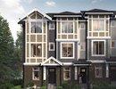 R2415805 - 107 - 9718 161A Street, Surrey, BC, CANADA