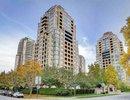R2415823 - 908 - 7368 Sandborne Avenue, Burnaby, BC, CANADA