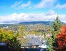 R2415712 - 3187 Mariner Way, Coquitlam, BC, CANADA