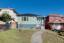 3051 Kitchener StreetVancouver