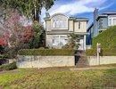 R2514163 - 3033 W 42nd Avenue, Vancouver, BC, CANADA