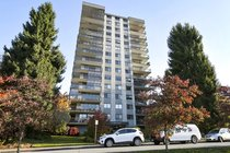 804 - 114 W Keith RoadNorth Vancouver