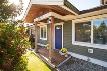 1237 Elmwood PlaceNorth Vancouver