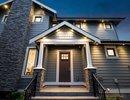 R2416591 - 102 - 1408 Austin Avenue, Coquitlam, BC, CANADA