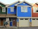 R2415965 - 4 - 3320 Kenney Street, Terrace, BC, CANADA