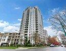 R2416761 - 803 - 3660 Vanness Avenue, Vancouver, BC, CANADA
