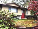 r2419867 - 2732 Hardy Crescent, North Vancouver, BC, CANADA