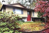 2732 Hardy CrescentNorth Vancouver