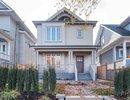 R2418366 - 622 E 11 Avenue, Vancouver, BC, CANADA