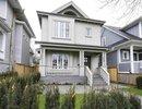 R2438725 - 622 E 11 Avenue, Vancouver, BC, CANADA