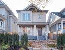 R2418353 - 620 E 11 Avenue, Vancouver, BC, CANADA