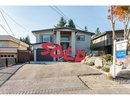 R2416737 - 1045 Stayte Road, White Rock, BC, CANADA