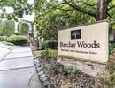 R2417058 - 409 - 9847 Manchester Drive, Burnaby, BC, CANADA