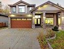 R2416962 - 10257 126 Street, Surrey, BC, CANADA