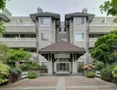 R2417589 - 305 - 6745 Station Hill Court, Burnaby, BC, CANADA