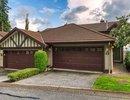 R2417051 - 36 - 1486 Johnson Street, Coquitlam, BC, CANADA