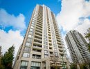 R2413812 - 2503 7063 HALL AVENUE, Burnaby, BC, CANADA