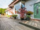 R2418156 - 6457 Marine Drive, Burnaby, BC, CANADA