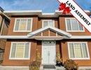 R2418014 - 10151 Bridgeport Road, Richmond, BC, CANADA