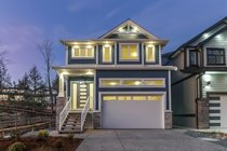 23075 134 LoopMaple Ridge