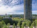 R2399354 - 705 4250 DAWSON STREET, Burnaby, BC, CANADA