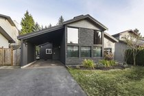 2692 Burnside PlaceCoquitlam