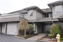 8 - 21491 Dewdney Trunk RoadMaple Ridge