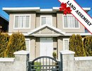 R2418577 - 10155 Bridgeport Road, Richmond, BC, CANADA