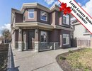 R2418677 - 2471 Mcleod Avenue, Richmond, BC, CANADA