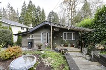 1650 Deep Cove RoadNorth Vancouver