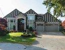 R2418908 - 7431 Bassett Place, Richmond, BC, CANADA