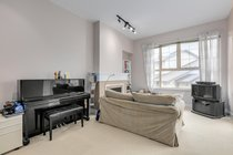 2403 - 4625 Valley DriveVancouver