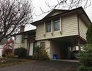 R2419266 - 1960 Flynn Crescent, Coquitlam, BC, CANADA