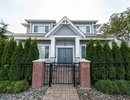 R2419244 - 7442 Williams Road, Richmond, BC, CANADA