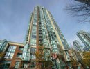 R2419388 - 3303 - 939 Homer Street, Vancouver, BC, CANADA