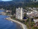 V848010 - 206 - 150 24th Street, West Vancouver, British Columbia, CANADA