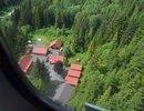 C8027462 - 13527 Hwy 16 w , Terrace , BC, CANADA