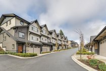 5 - 10525 240 StreetMaple Ridge