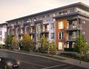 R2401403 - 102 615 E 3RD STREET, North Vancouver, BC, CANADA