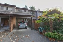2264 W King Edward AvenueVancouver