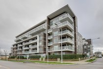708 - 7008 River ParkwayRichmond