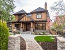 R2420524 - 2351 W 34th Avenue, Vancouver, BC, CANADA